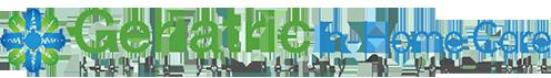 Geriatric Logo